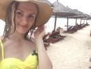 Alexandra, 33 - Just Me Photography 9