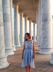 Alexandra, 33, Kazakhstan, Astana