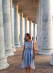 Alexandra, 33, Astana
