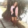 Anastasiya, 23 - Just Me Photography 1