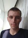 Andrik, 28  , Artemivsk (Donetsk)