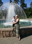 Grazhdanka, 58  , Novosibirsk