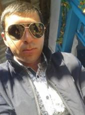 koka, 29, Ukraine, Kolomyya
