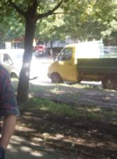 Eduard, 33, Republic of Moldova, Chisinau
