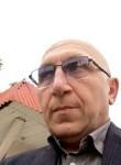 Armen Gabuzysn, 59  , Yerevan