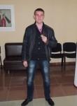 Виктор, 30 лет, Анапа