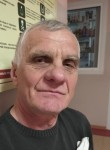 Aleksandr, 61  , Hrodna