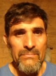 Isidro, 51, Mendoza