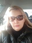 Tanyushka, 47, Chelyabinsk