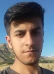 Serdar. .., 18  , Ankara