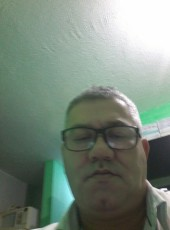 Joaquim, 66, Brazil, Sao Paulo
