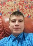 Roman, 37  , Saint Petersburg