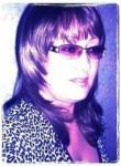 Roza, 59  , Shchekino