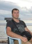 VladParis, 38  , Neuilly-sur-Seine