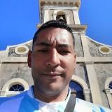 Yoeslay , 38  , Matanzas