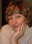 Irisha, 53  , Kameshkovo