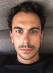 Alex Cbr, 29  , Monaco