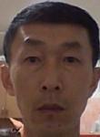 petr, 60  , Cheongju-si