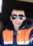 Sanya, 20  , Slyudyanka
