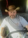 speedy, 35  , Longview (State of Texas)