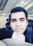 Sanik, 25  , Bukhara