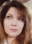 Marina, 57  , Tambov