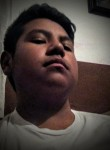 Misael, 18, Ciudad Nezahualcoyotl