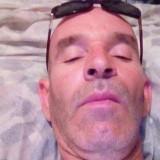 Kamel, 56  , Telerghma