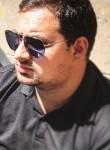 Arshavir, 23  , Yerevan