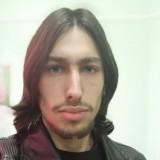 Vitaliy, 22  , Zvenyhorodka