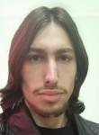Vitaliy, 21  , Zvenyhorodka