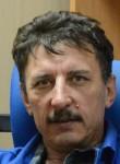 Yuriy, 55  , Usinsk