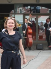 Alyena, 51, Russia, Voskresensk