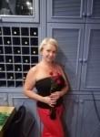 Patricia, 58  , Houston