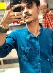 Arvind, 23  , Sikar