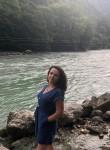 Natalya, 49, Orel