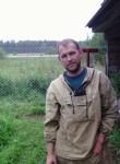 aleksey, 42  , Chkalovsk