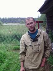 aleksey, 43, Russia, Chkalovsk