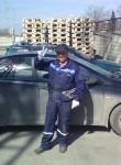 gesha, 40  , Penza