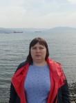 Yuliya, 35  , Gukovo