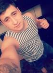 Aleksandr , 23, Novokuznetsk