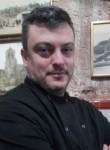 Jose, 38  , Tarragona