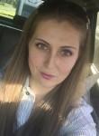 Elena, 35  , Varna