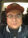 坏坏的uncle, 41, Beijing