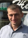 Aleksey, 37, Taganrog