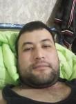 Sarvar, 36  , Tver
