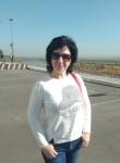 Irina, 44  , Krasnoyarsk