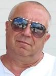 Andrey, 56  , Mikhaylovka (Volgograd)