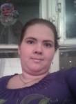 Oksana, 30  , Verkhoshizheme