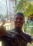 Luis, 35  , Jerez de la Frontera
